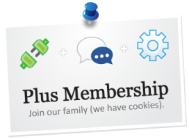 PageLines Plus Membership