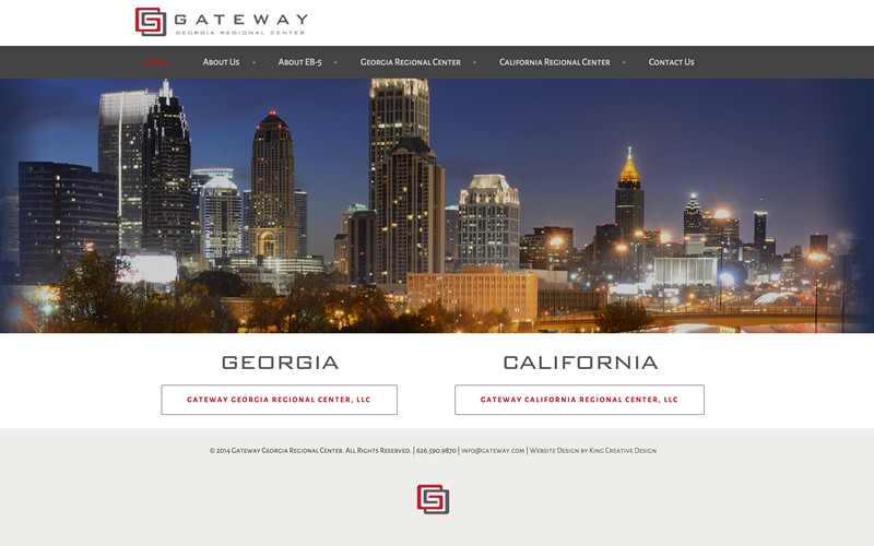 Gateway Investment Banking