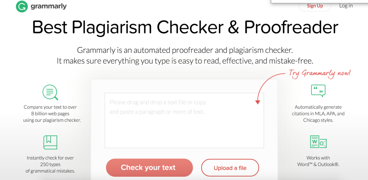 Buy an essay online no plagiarism fast